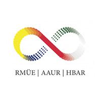 logo_0001_RMUE