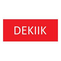 logo_0002_dekik