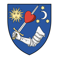 logo_0003_covasna