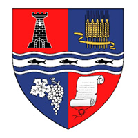 logo_0004_Actual_Bihor_county_CoA