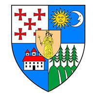 logo_0005_atid