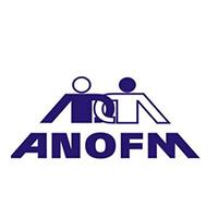 logo_0006_anofm