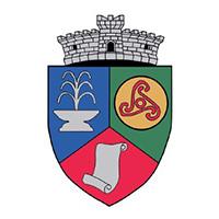 logo_0007_ROU_CV_Valcele_CoA