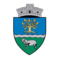 logo_0008_ROU_CV_Batani_CoA