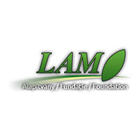 logo_0010_lam