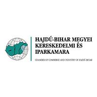 logo_0011_HBMK