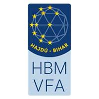 Hajdú-Bihar Megyei Vállalkozásfejlesztési Alapítvány