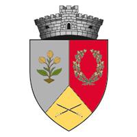 logo_0013_diosig