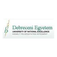 logo_0014_debreceni-egyetem