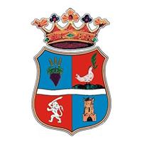 logo_0015_crasna