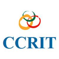 logo_0016_CCRIT