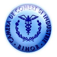 logo_0017_camera-de-comert