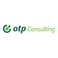 logo_0018_logo-otp-consulting