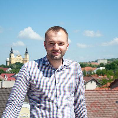 Posa Tibor