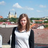 Satran Krisztina