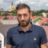 Karoly Nagy
