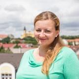 Lőrincz Anna